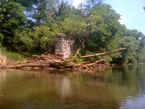 Canoe Blog - 20