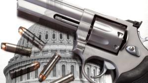 congress_guncontrol_620x350