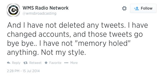 Screenshot 2014-07-15 13.36.16